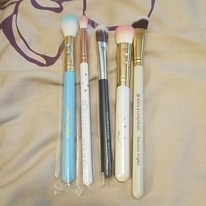 Other - 5 set or Brushes